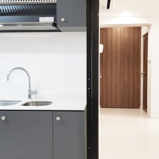 110 Whampoa Road HDB 4 Room Resale Kitchen View 11